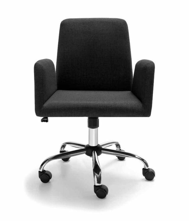 Venta sillas oficina - ShareMedoc